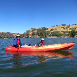 jpk kayak IMG_1607