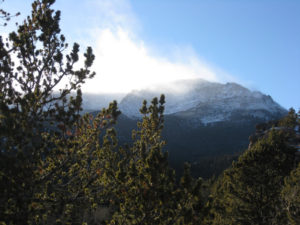 pikes-peak-08co-033